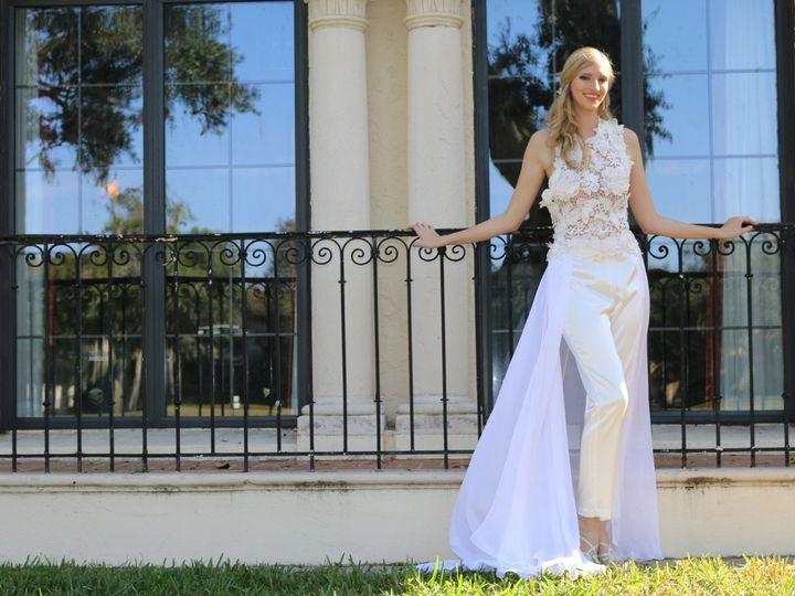 Tmx 1482862199431 Img4783 Orlando, FL wedding dress