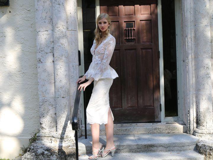 Tmx 1482862235188 Img4826 Orlando, FL wedding dress