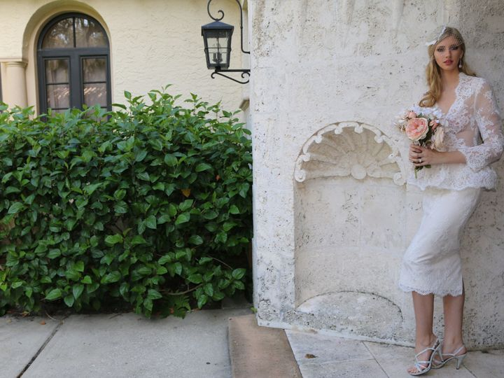 Tmx 1482862269302 Img4873 Orlando, FL wedding dress