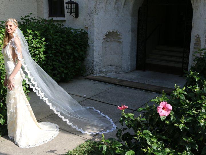 Tmx 1482862305088 Img4925 Orlando, FL wedding dress