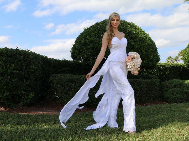 Tmx 1482862340117 Img4963 Orlando, FL wedding dress