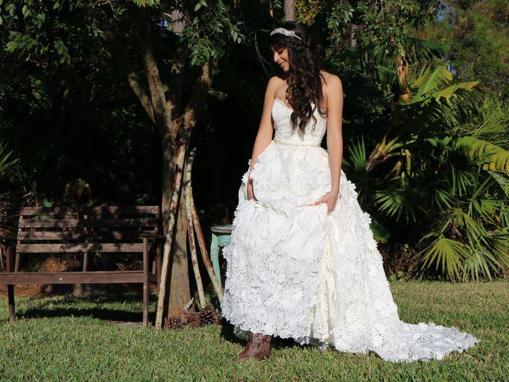 Tmx 1482862377534 Img5213 Orlando, FL wedding dress