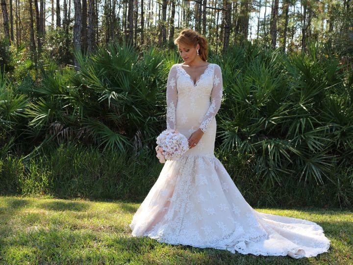 Tmx 1482862533014 Img6579 Orlando, FL wedding dress