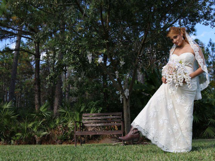 Tmx 1482862734423 Img6181 Orlando, FL wedding dress