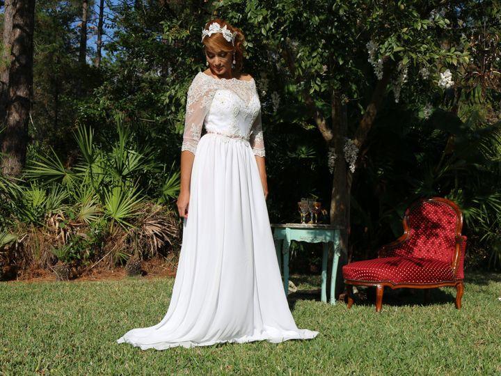 Tmx 1482862742556 Img5755 Orlando, FL wedding dress