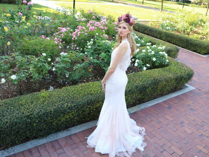 Tmx 1482863016750 Img4665 Orlando, FL wedding dress