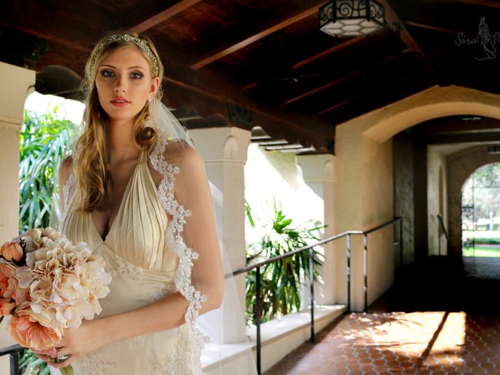 Tmx 1483020476451 Img4939 2 Orlando, FL wedding dress