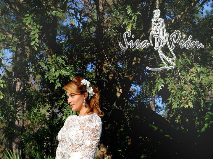 Tmx 1483020504886 Img5337 A Orlando, FL wedding dress