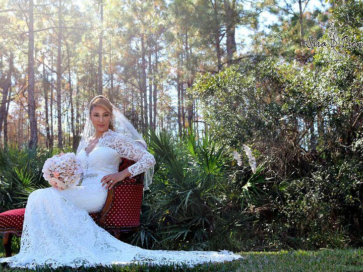 Tmx 1483020556569 Img6413 A Orlando, FL wedding dress
