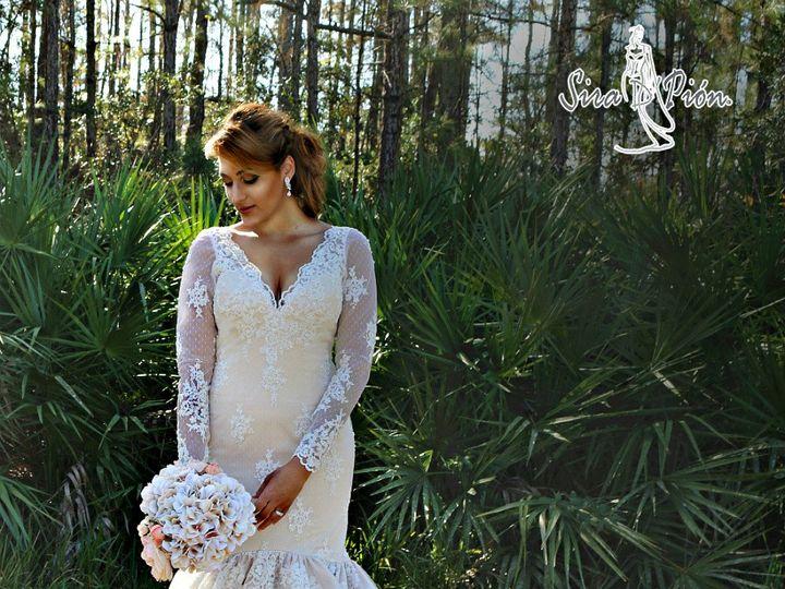 Tmx 1483020588614 Img6579 Fix A Orlando, FL wedding dress