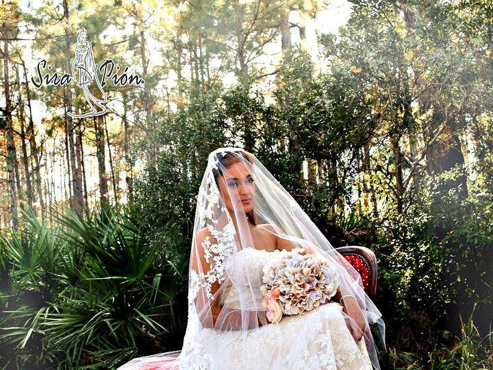 Tmx 1483020689647 Img6795 5 Orlando, FL wedding dress