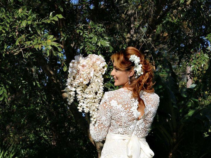 Tmx 1483021396421 Img5355 A Orlando, FL wedding dress