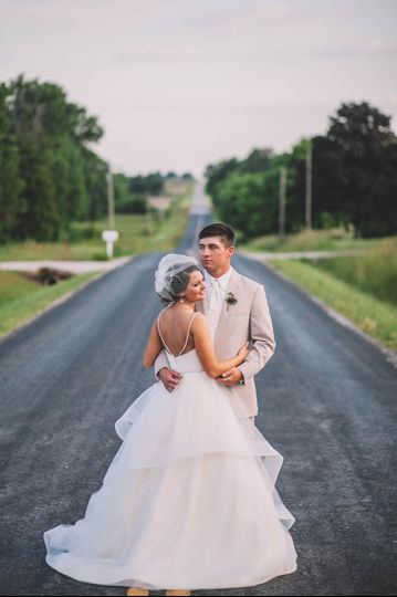 bastin wed