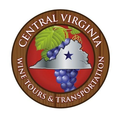 Central Virginia Wine Tours & Transportation