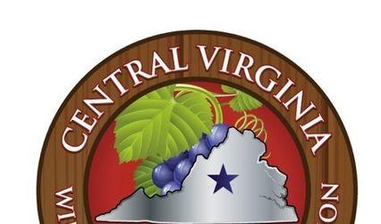 Central Virginia Wine Tours & Transportation