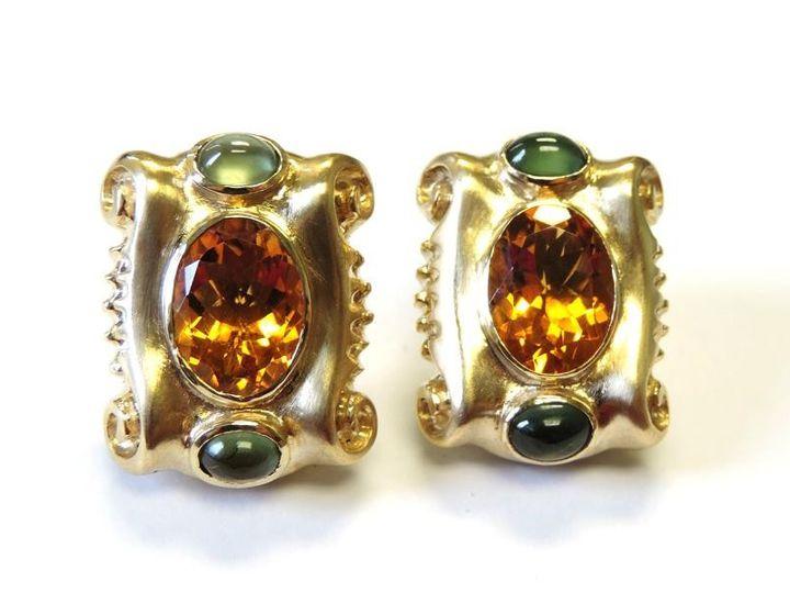 Tmx 1386779873023 Jennyshatinsk Atlanta wedding jewelry