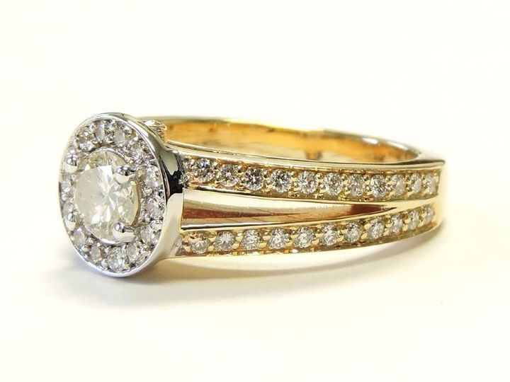 Tmx 1386779894881 Davalos Atlanta wedding jewelry