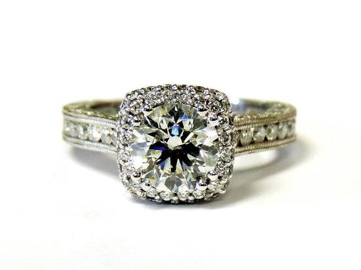Tmx 1386779924851 Lamothe Atlanta wedding jewelry
