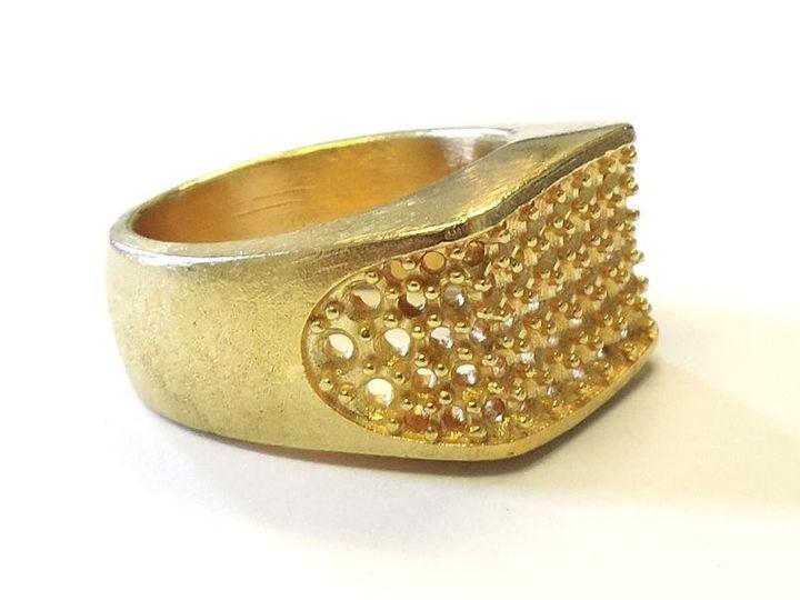 Tmx 1386779968560 Casting Atlanta wedding jewelry