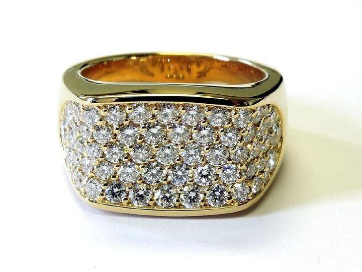 Tmx 1386779973345 Pinkrin Atlanta wedding jewelry