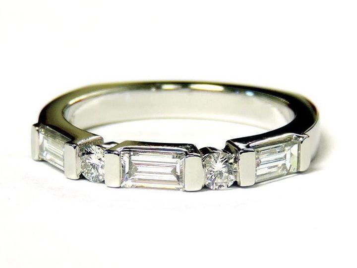 Tmx 1386779984735 Shor Atlanta wedding jewelry