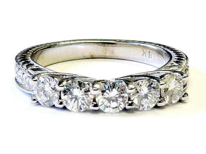 Tmx 1386779989785 Edwards Atlanta wedding jewelry