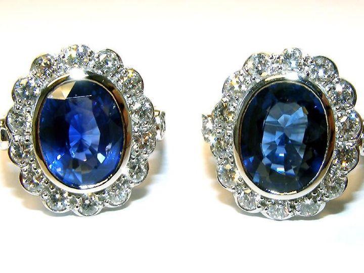 Tmx 1386780007472 Dscf210 Atlanta wedding jewelry