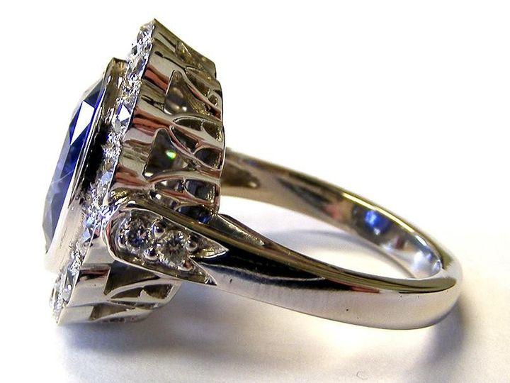 Tmx 1386780012224 Dscf210 Atlanta wedding jewelry