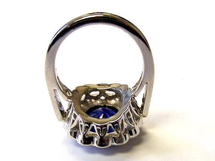 Tmx 1386780016403 Dscf210 Atlanta wedding jewelry