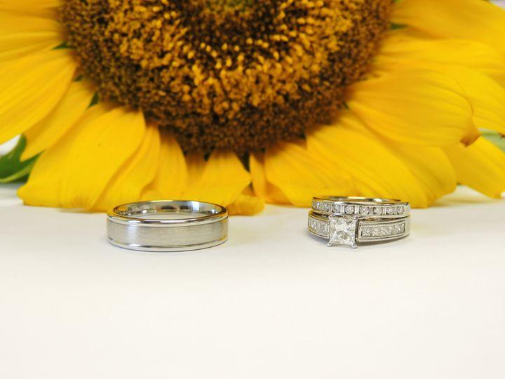 Tmx 1386780068807 Dscn338 Atlanta wedding jewelry