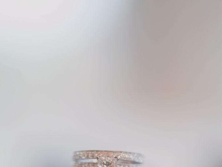 Tmx 1386780124415 Tim Tintle  Atlanta wedding jewelry