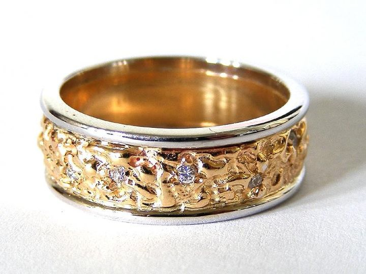 Tmx 1386780749400 Dscf236 Atlanta wedding jewelry