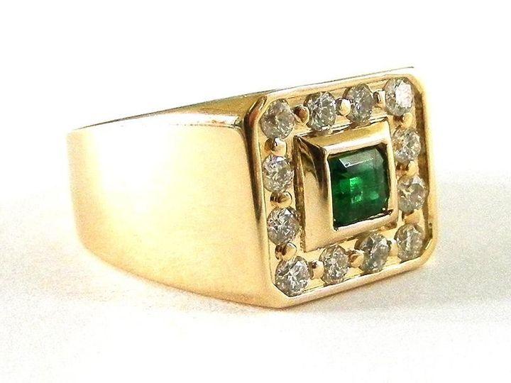 Tmx 1386780754309 Dscf237 Atlanta wedding jewelry