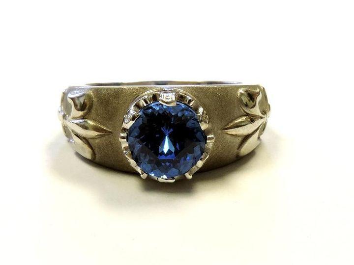 Tmx 1386780788154 Rin Atlanta wedding jewelry