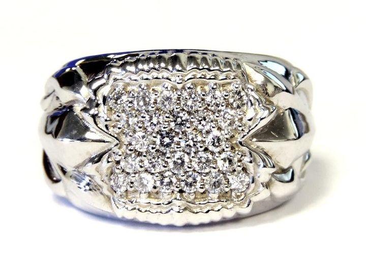 Tmx 1386780807453 Nickglass Atlanta wedding jewelry
