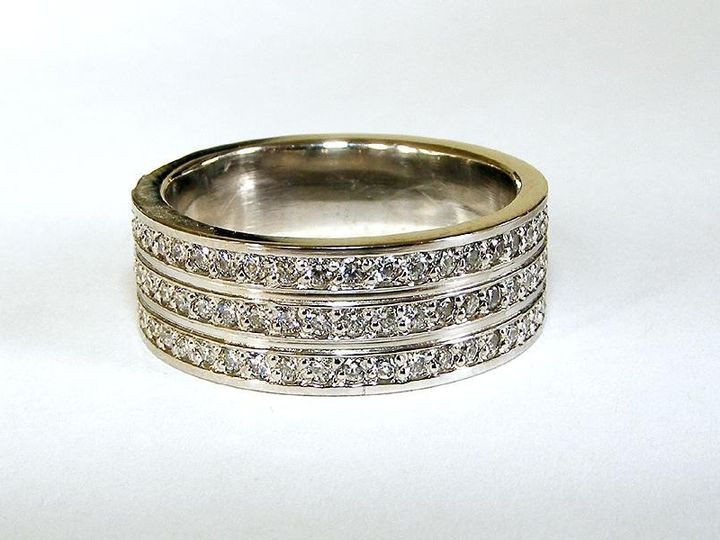 Tmx 1386780858616 Gentsband Atlanta wedding jewelry