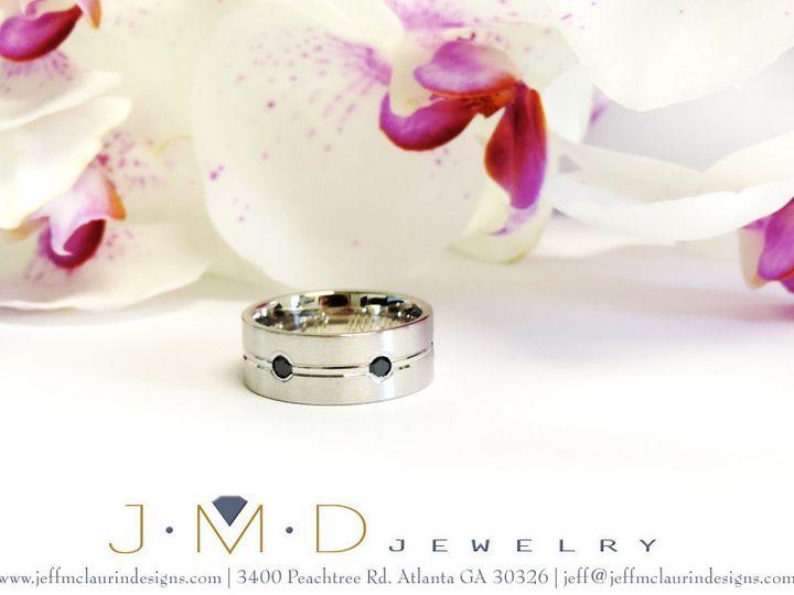 Tmx 1386780876293 Gentsban Atlanta wedding jewelry