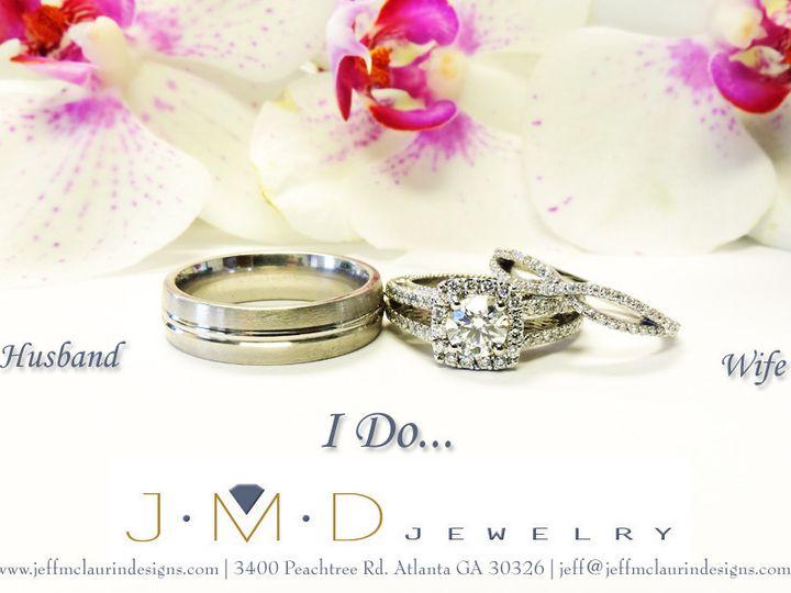 Tmx 1386780884612 Id Atlanta wedding jewelry
