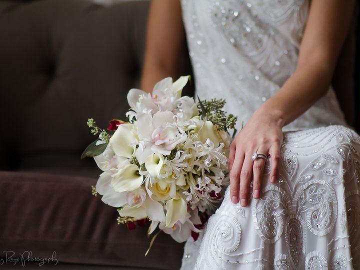Tmx 1397229881036 Dsc108 Atlanta wedding jewelry
