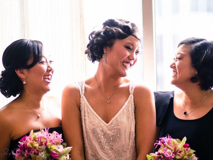 Tmx 1397229887354 Dsc105 Atlanta wedding jewelry