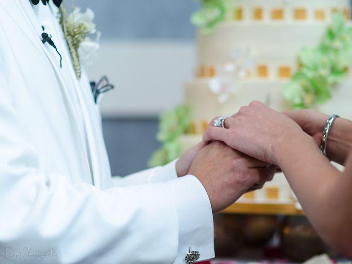 Tmx 1397229897534 Dsc047 Atlanta wedding jewelry