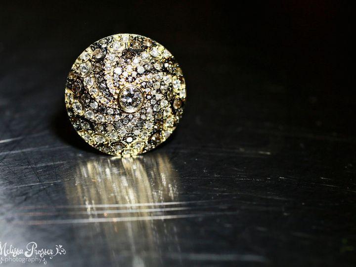 Tmx 1397229909144 Mppnw21 Atlanta wedding jewelry