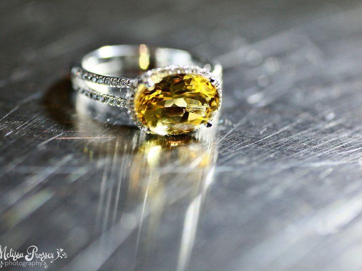 Tmx 1397229920294 Mppnw21 Atlanta wedding jewelry
