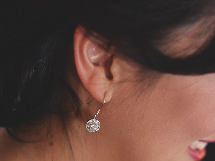 Tmx 1397229927524 Nw  Katey Penton Wm 7 Atlanta wedding jewelry