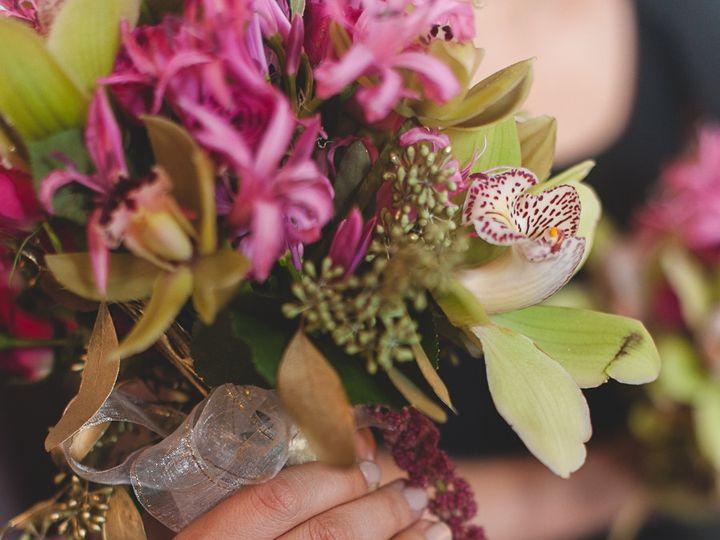 Tmx 1397229936367 Nw  Katey Penton Wm 7 Atlanta wedding jewelry