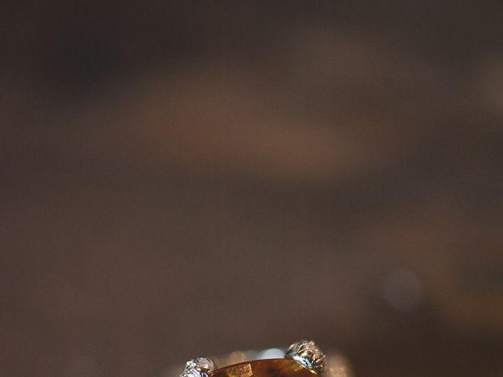 Tmx 1397229961319 Nw  Katey Penton Wm 23 Atlanta wedding jewelry