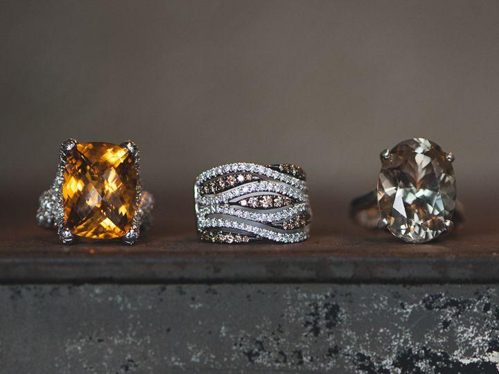 Tmx 1397229970070 Nw  Katey Penton Wm 24 Atlanta wedding jewelry