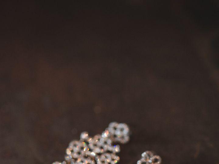 Tmx 1397229977635 Nw  Katey Penton Wm 24 Atlanta wedding jewelry