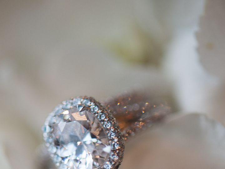Tmx 1397229983302 Nw  Katey Penton Wm 25 Atlanta wedding jewelry