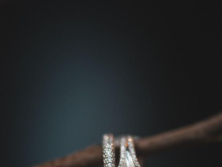Tmx 1397229990089 Nw  Katey Penton Wm 25 Atlanta wedding jewelry